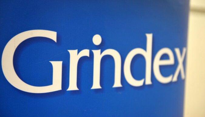'Grindeks' lems par daļēju peļņas izmaksāšanu dividendēs un padomes pārvēlēšanu