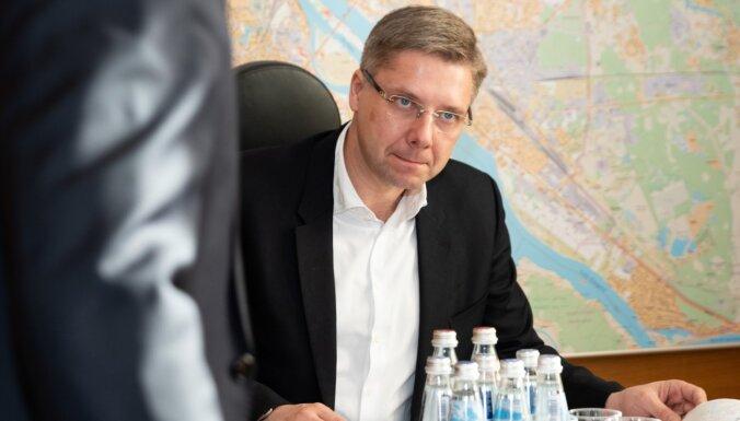 """Ушаков: список """"Согласия"""" на выборах в РД должен возглавить узнаваемый человек без депутатского прошлого"""