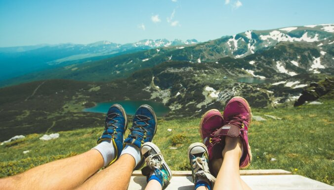 Советы начинающим: чему уделить внимание, собираясь в поход?