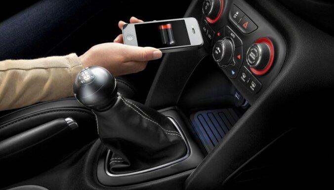 БЗС раскрыло часть статистики прослушивания мобильных телефонов