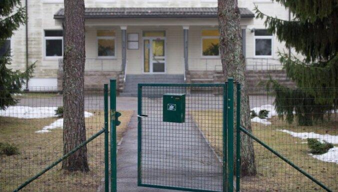 Задержанную в Латвии российскую журналистку отправили в Муцениеки и не разрешили купить билет на самолет