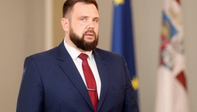 Министр экономики: Резекне становится сильным региональным центром