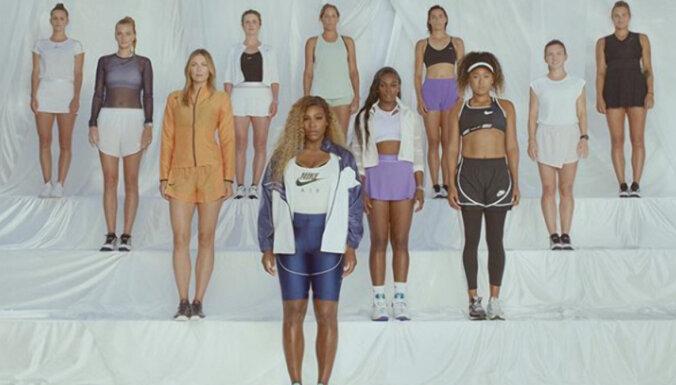 Назван самый дорогой бренд одежды в мире