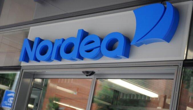 Руководитель Nordea купил роскошную квартиру