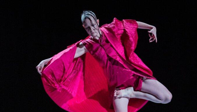 Foto: Nedēļas nogalē noticis jau piektais Liepājas mākslas forums