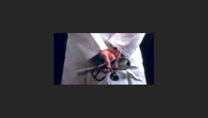 Анестезиологи готовы протестовать