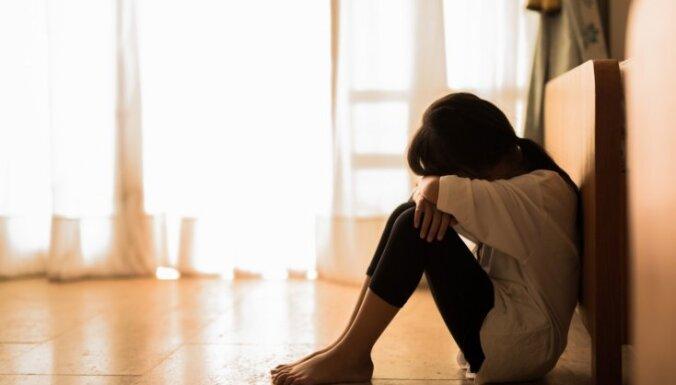 7 причин, почему женщина не может забеременеть