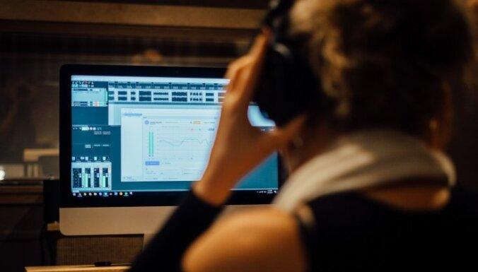 Pašmāju jaunuzņēmumā 'Sonarworks' darbu sācis 'Dolby' un 'Nokia' bijušais augsta līmeņa vadītājs