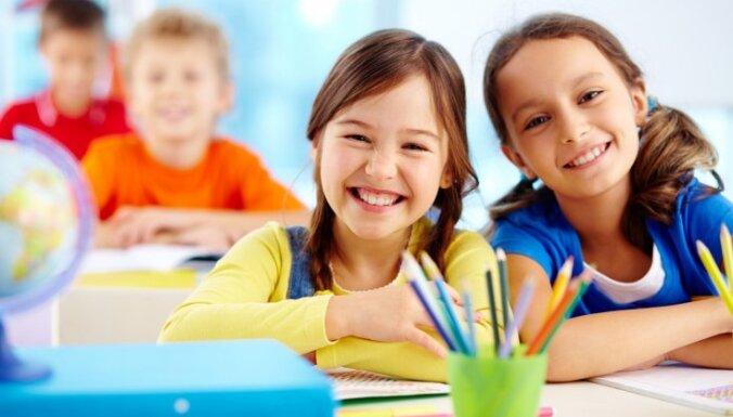 Зимние каникулы для 1-4 классов могут продлить на две недели