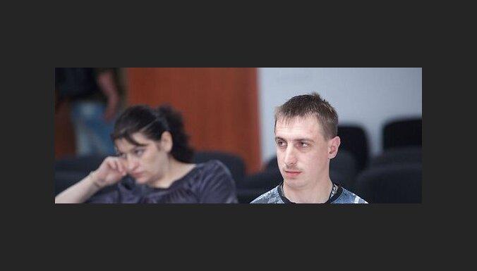 Жителя Вильнюса задержали за ношение майки с изображением Ленина