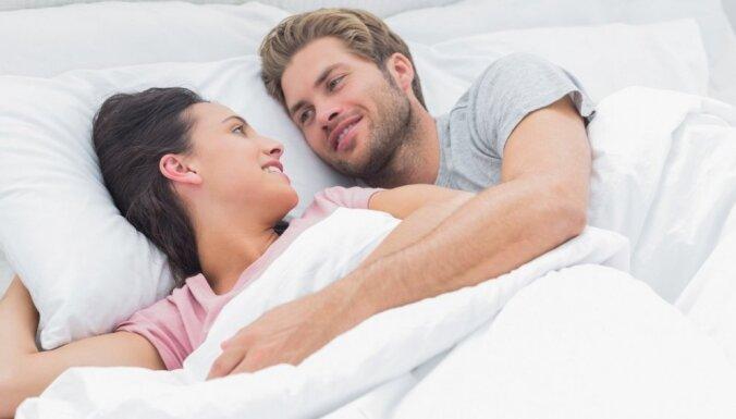 Описать подробно мужчине секс