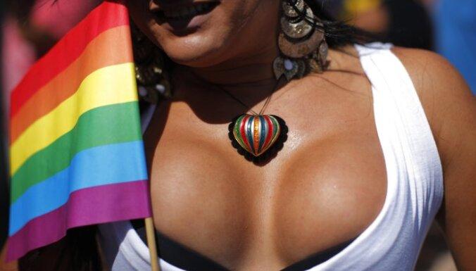 gay pride, geji, minoritātes, lesbietes