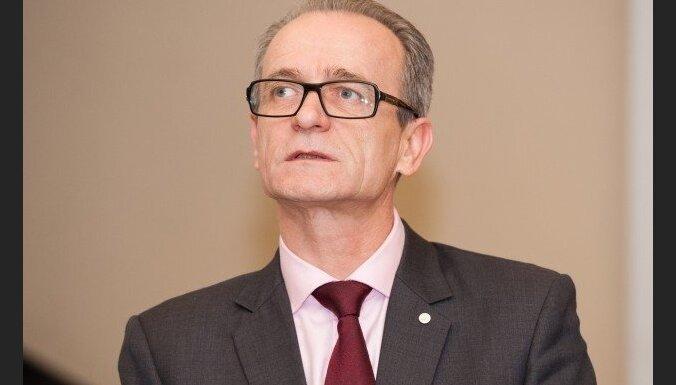 Латвийские министры не примут участия в марше легионеров 16 марта