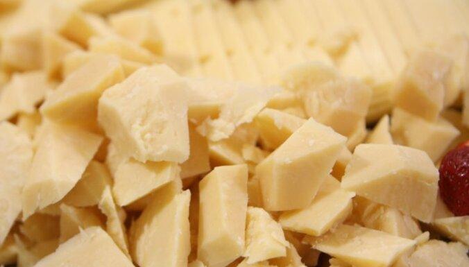 PVD aptur viltota siera izplatīšanu