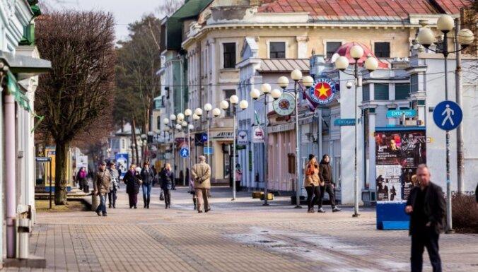 Российский бизнесмен, подозреваемый Финляндией в шпионаже, владеет латвийской недвижимостью на миллионы евро