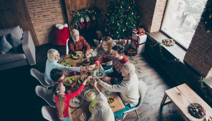 Cilvēki, kurus Latvijā decembrī meklē raidījums 'Gaidi mani'