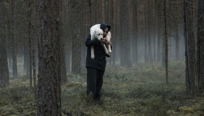 В ноябре в Доме Москвы - фестиваль российского кино