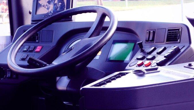 SPKC aicina divu Kurzemes autobusu reisu pasažierus vērot savu veselību