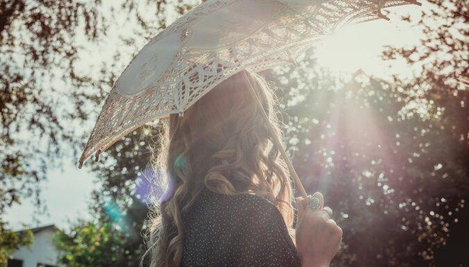 Vai skaistumkopšanas līdzekļi ar SPF patiešām aizsargā tavu ādu no saules
