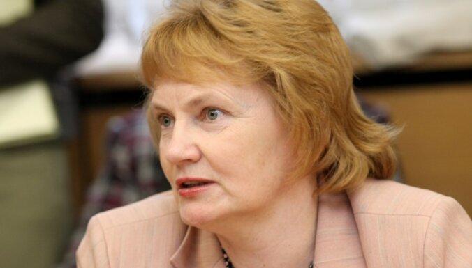 Februārī dibinās vēl vienu reģionālo partiju - Daugavpils novada partiju