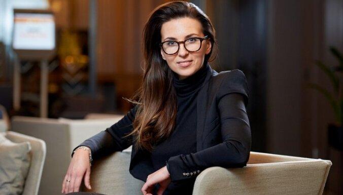 Сотрудница 'Accenture': В сфере информационных технологий наступило время женщин