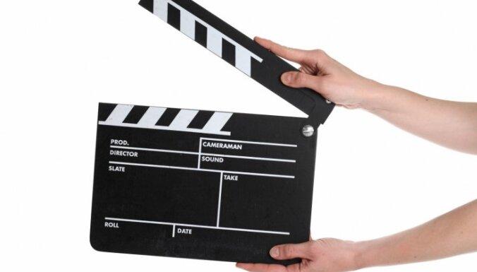 KM turpinās tiesāties par Latvijas kino zelta fondu