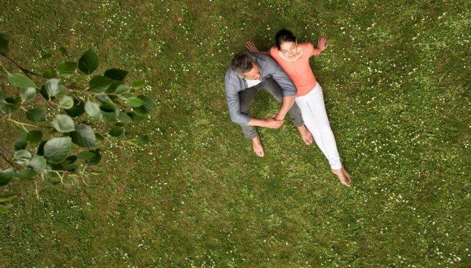 Ko darīt jau šodien, lai attiecības būtu harmoniskas ilgtermiņā?