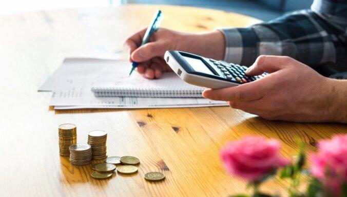 No kādām kļūdām jāizvairās, plānojot ģimenes budžetu?
