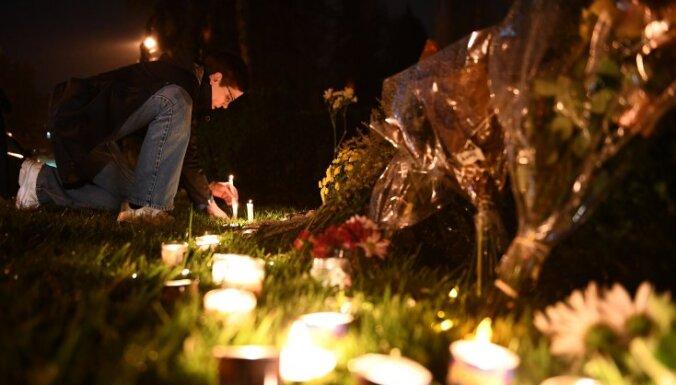Что известно о нападении на синагогу в Питтсбурге