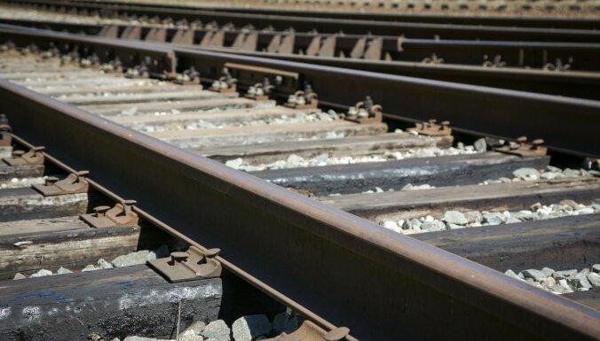 SPKC aicina vilciena Rīga – Zilupe 16. oktobra pasažierus novērot savu veselību