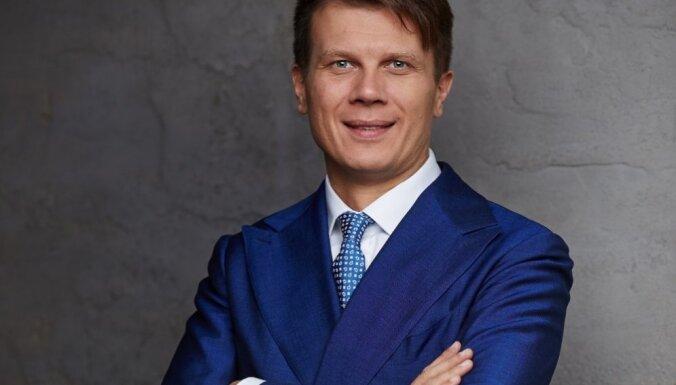 Maksims Jegorovs: Iemesli, kādēļ ir labi būt Latvijā