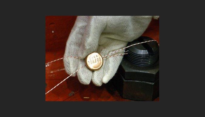 IAEA.org Image Bank