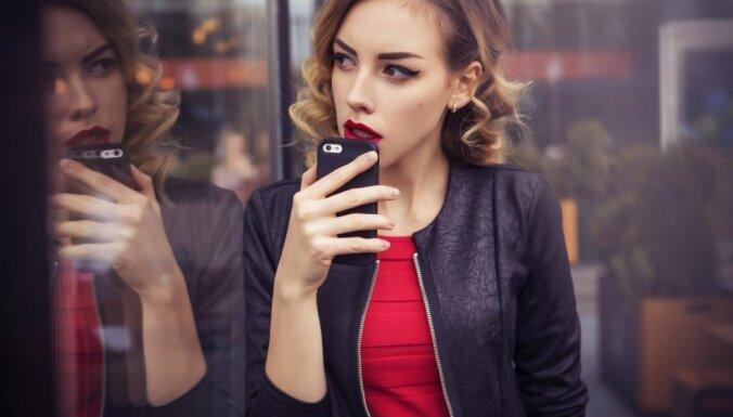 Голосовые сообщения, любимые вещи и видеочат для секса. Как улучшить отношения на расстоянии
