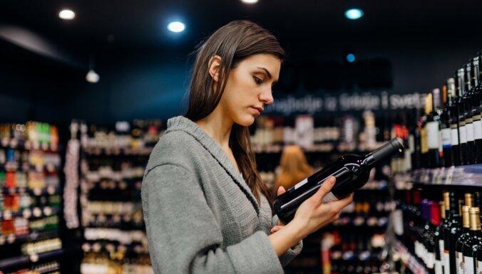Тревожные сигналы, которые свидетельствуют о том, что вы пьете слишком много алкоголя