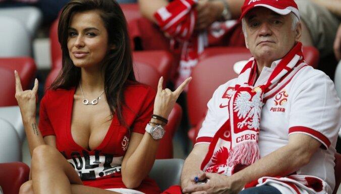 Польский язык стал вторым в Англии и Уэльсе