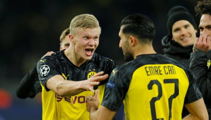 """Lịch thi đấu vòng 29 Bundesliga: Cuộc chiến """"rượt đuổi"""""""