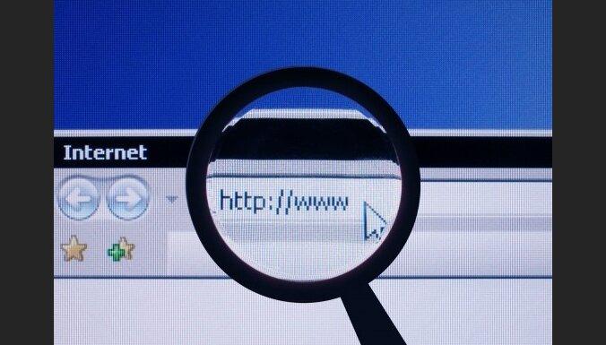 В Беларуси ужесточен контроль за интернетом