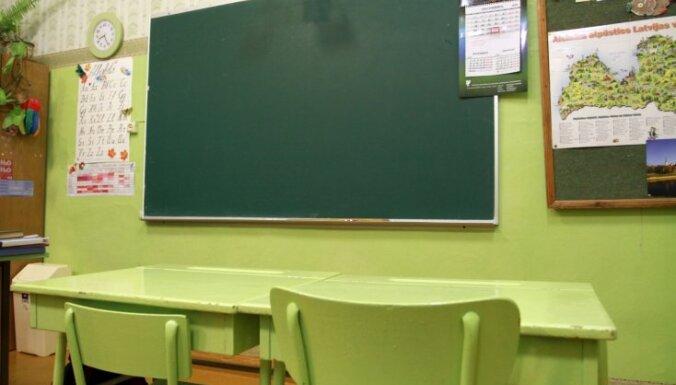 Политики не поддержали требования педагогов: готовится забастовка