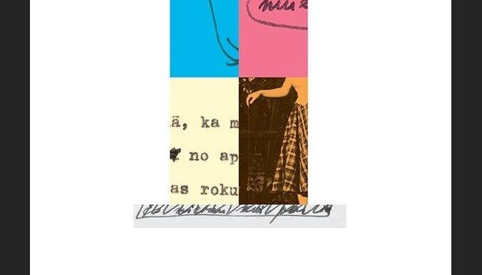 Vizmas Belševicas jubilejā prezentēs dzejnieces nepublicētos darbus