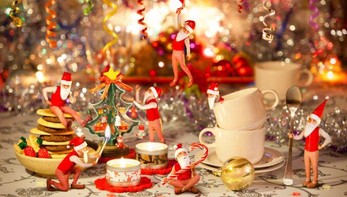 5 дел, которые точно не стоит делать перед Рождеством и Новым годом