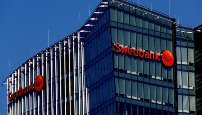 Swedbank: заметно снизилось влияние России на эстонскую экономику