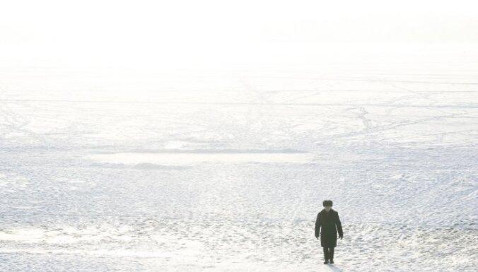 Kopš decembra beigām Rīgā un tās apkārtnē nosaluši vēl trīs cilvēki