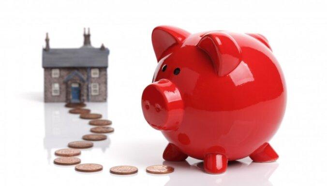 Налог с продажи недвижимости. Кто и сколько должен отдать государству