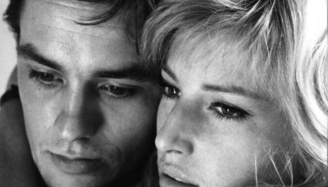 'Baltijas pērle' piedāvā iespēju noskatīties kulta filmu 'Aptumsums'