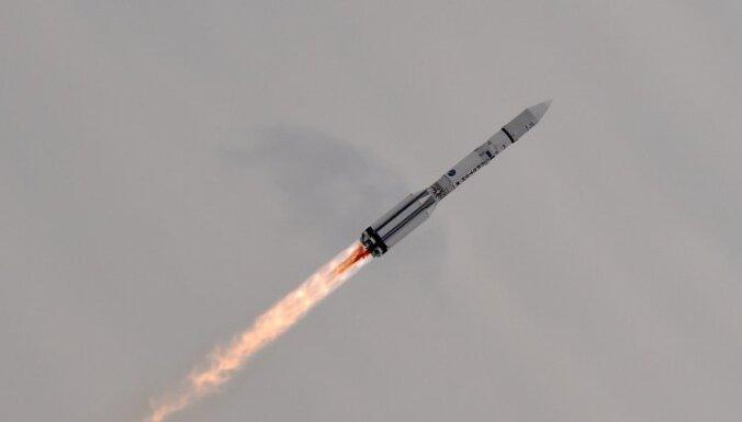 """Рогозин объявил о закрытии проекта """"Протон"""" для полетов в космос"""