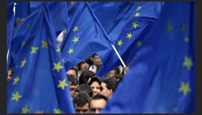 Eksperti: ES vadībā pēc 1. janvāra gaidāma cīņa par ietekmi
