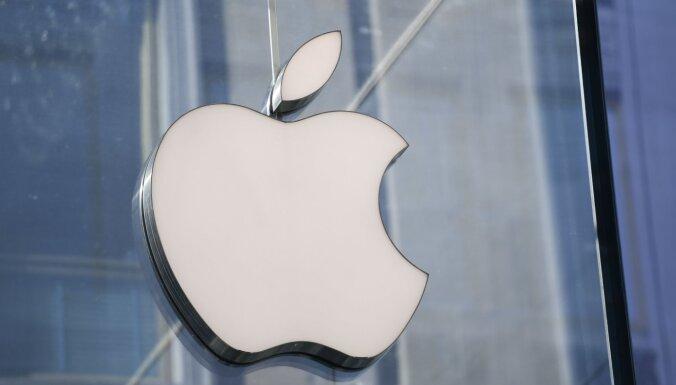 Эксперты назвали самые дорогие бренды в мире