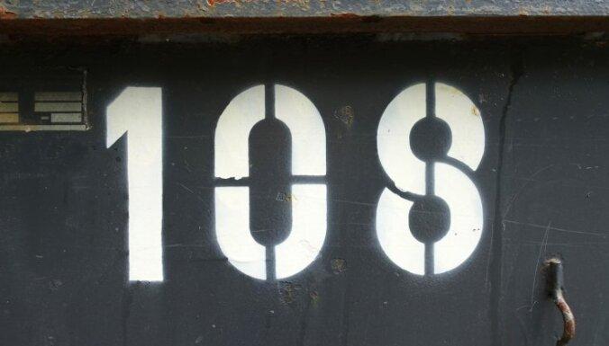 Sakrālais skaitlis 108 – ko tas simbolizē?