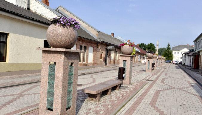 Жестокое убийство в Краславе: мужчина скончался из-за халатности врачей?