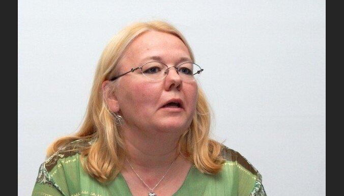 'Mozaīka' sāk sarunas ar politiskajām partijām par partnerattiecību reģistrēšanu